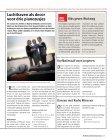 Deurne Creatief met stof - Stad Antwerpen - Page 7