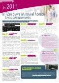édito - TZen Liaison Sénart Corbeil - Page 2