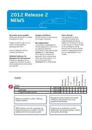 2012 opdatering 2 - EUROPART - europart.de