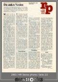 Archiv Komplett - Page 4