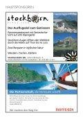 Poscht-Kari wünscht allen Teilnehmerinnen und Teilnehmern des 7 ... - Seite 2