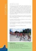 Poscht-Kari wünscht allen Teilnehmerinnen und Teilnehmern des 7 ... - Seite 3