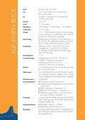 Poscht-Kari wünscht allen Teilnehmerinnen und Teilnehmern des 7 ... - Seite 5