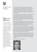 Mai 2012 - Erlenbach im Simmental - Seite 3