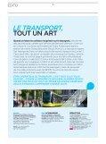 LE BHNS À LA CONQUÊTE DE NOUVEAUX TERRITOIRES - Keolis - Page 2