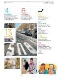 LE BHNS À LA CONQUÊTE DE NOUVEAUX TERRITOIRES - Keolis - Page 3