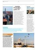 LE BHNS À LA CONQUÊTE DE NOUVEAUX TERRITOIRES - Keolis - Page 5