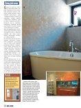 Ściany jak nowe - Mój Dom - Page 3