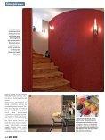 Ściany jak nowe - Mój Dom - Page 5