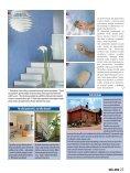 Ściany jak nowe - Mój Dom - Page 6