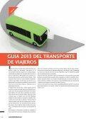INDUSTRIA AUXILIAR - Revista Viajeros - Page 4