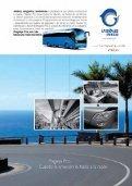 INDUSTRIA AUXILIAR - Revista Viajeros - Page 5