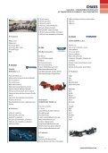 INDUSTRIA AUXILIAR - Revista Viajeros - Page 7