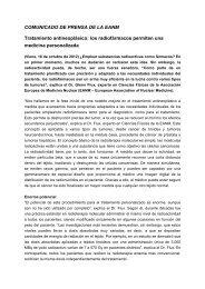 pdf download - European Association of Nuclear Medicine