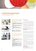 Zoom sur - UIC - Page 6