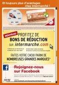 EN BONS D'ACHAT - Promos Intermarché - Page 2