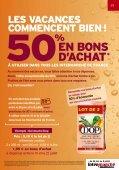 EN BONS D'ACHAT - Promos Intermarché - Page 3