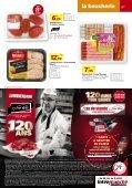 EN BONS D'ACHAT - Promos Intermarché - Page 7