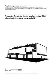 Sextreffen an parkpltze, Singletreffen aus albersdorf-prebuch