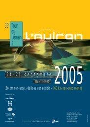 tour du lac a la rame record par categorie - Federazione Italiana ...