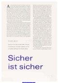 MBL 1531: Sicher ist Sicher - Seite 2