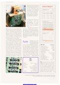 MBL 1531: Sicher ist Sicher - Seite 5