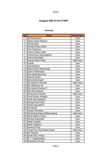 Anggota-IKM-UI-2012-FISIP2