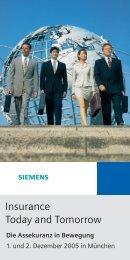 ITAT Siemens Flyer D.indd - AMC-Forum