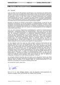 Testbericht VOICE Award 2009 - VOICE Days plus - Seite 4