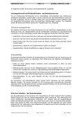 Testbericht VOICE Award 2009 - VOICE Days plus - Seite 6