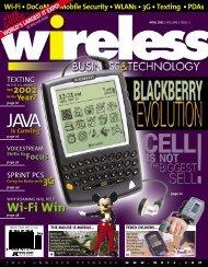 pdf 4288KB Apr 10 2006 07 - Electronics and Books Manuals ...