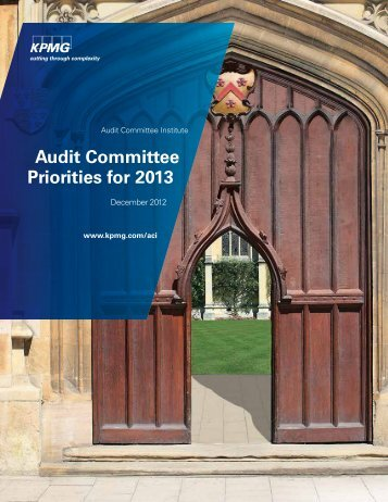us-aci-2013-priorities
