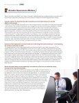 us-aci-2013-priorities - Page 6