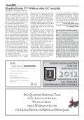 Quartier-Anzeiger Archiv - Quartier-Anzeiger für Witikon und ... - Seite 5