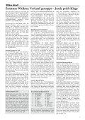 Quartier-Anzeiger Archiv - Quartier-Anzeiger für Witikon und ... - Seite 7