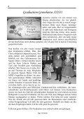 Weave 6 - Round-Dance - Seite 6