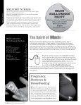 Manila style! - MADS - Page 4