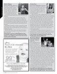 Manila style! - MADS - Page 6