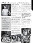 Manila style! - MADS - Page 7