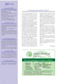 A ctivités Rendez-vous - Milan Accueil - Page 4