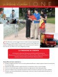 SERVIZI DI TRASFERIMENTO - Crown Relocations - Page 3