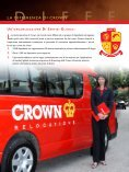 SERVIZI DI TRASFERIMENTO - Crown Relocations - Page 6