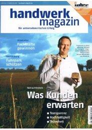 PDF, 12.8 MB - Effenberger