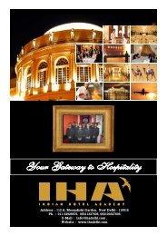 112 A, Meenakshi Garden, New Delhi - 110018 - Hotel Management ...