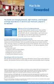Rewarded - InterContinental Hotels Group - Page 3