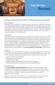 Rewarded - InterContinental Hotels Group - Page 7