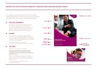 crowne plaza hotels & resorts marketing communications guidelines ...