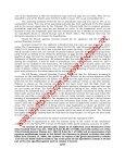 2011 NTN (Vol. 46)-145 [ALLAHABAD HIGH COURT] Hon'ble Rajes ... - Page 2