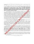 2011 NTN (Vol. 46)-145 [ALLAHABAD HIGH COURT] Hon'ble Rajes ... - Page 4