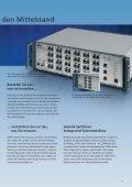 COMmander Basic.2 - Page 3